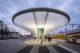 Cepezed busstation tilburg lucas van der wee 03 80x53