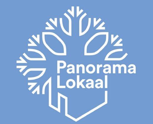 Ontwerpprijsvraag Panorama Lokaal – Hoe maken we de stadsranden klaar voor de toekomst?