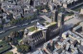 Update – Wereldwijde ontwerpvoorstellen Notre-Dame Parijs