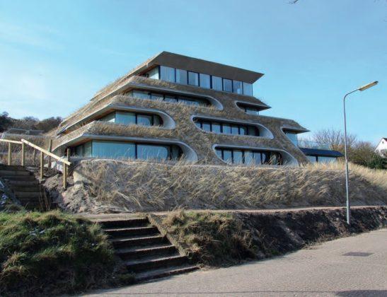 Blog – Duinhotel Tien Torens in Zoutelande