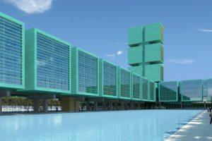 Blog – Loon naar werken voor architecten