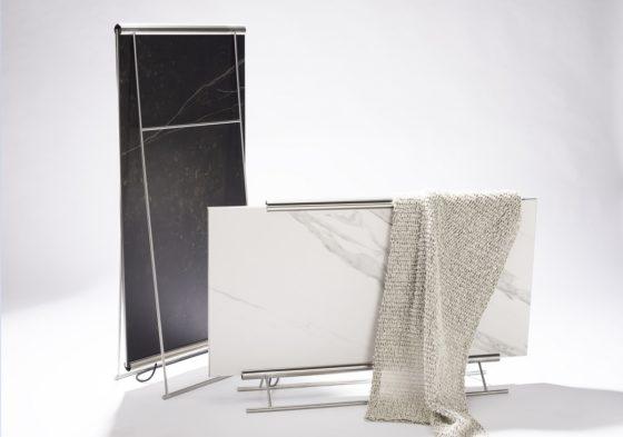 Dekton® Slim: dunner, lichter en multi-inzetbaar