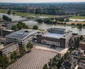 Finalisten Willem Diehlprijs 2019 bekend