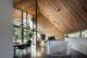 Woonhuis in Schoten (B) door Polygoon Architectuur