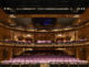 Sw royal opera house covent garden %c2%a9huftoncrow 025  e1557311718605 80x61