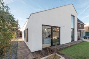 Hidden Village Den Haag – Global Architects