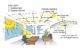 ARC19: Klimaat adaptieve plafondtegel – MIS7