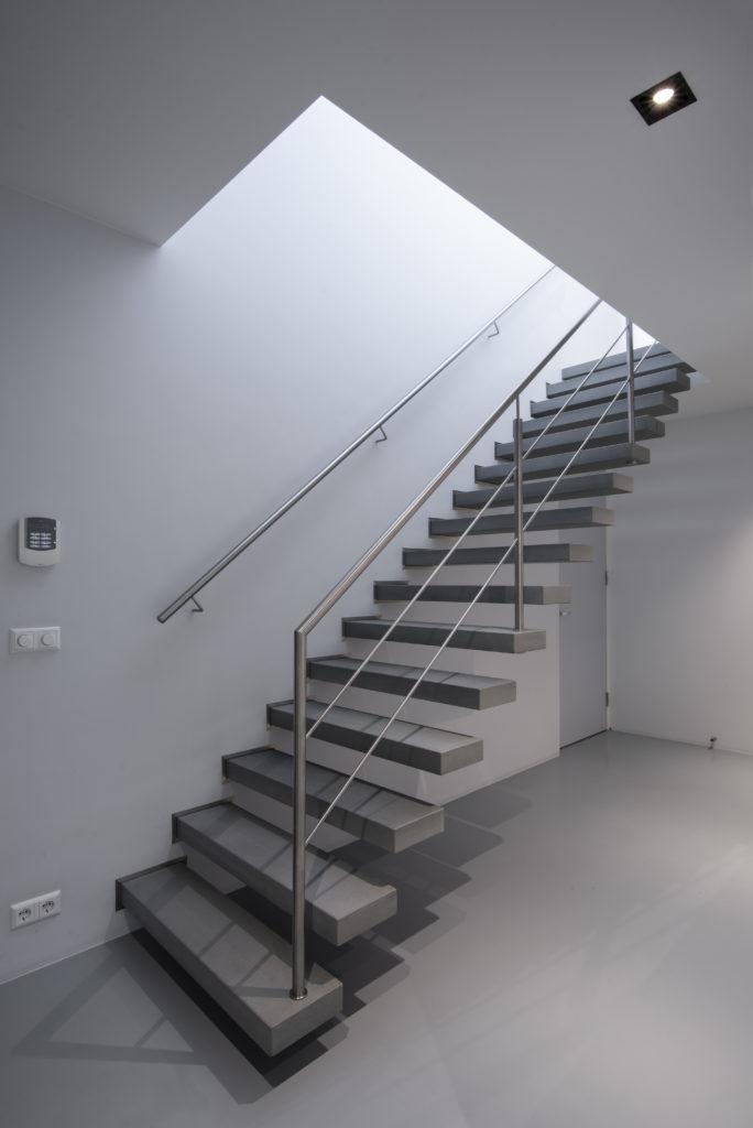 Woonhuis Westland HET Architectenbureau