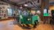 Aatv wurz serie a intern 190602 11 van 67 80x45