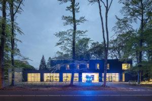 ARC19:  Ambulancepost Tergooi – Wiegerinck
