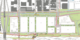 Hartzema sloterdijk zuid 001 80x40
