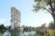 WaterLily van HofmanDujardin transformeert Ringpark gebouw tot Amsterdams icoon