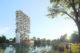 Hofmandujardin waterlily ringpark amsterdam 1 80x53