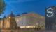 Stedelijk museum 80x45