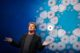 Ted talk bjarke ingels 80x53