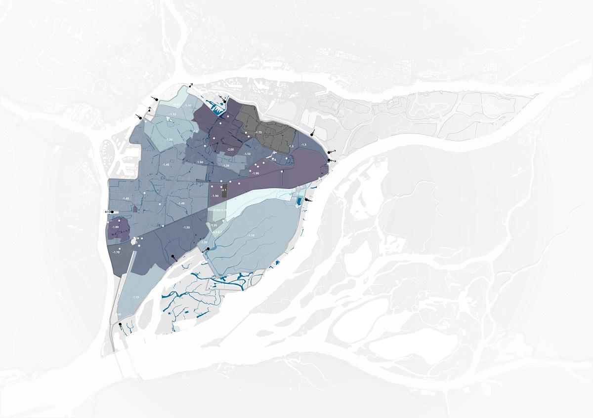 <p>Watermanagementmap</p>