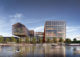 Presentatie masterplan Hortus Zuidpark Ouder-Amstel door Kettinghuls en Quadrant4