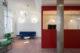 Mondzorgpraktijk Breda – HET architectenbureau