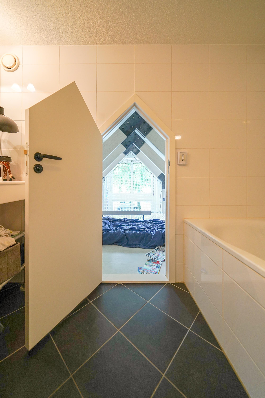 <p>Tiny Living Utrecht &#8211; Architectuur Maken.</p>