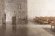 ARC19: Crematorium Siesegem – KAAN Architecten