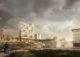010 delva landscape architecture urbanism amsterdam antwerpen steven m4h rotterdam artist impressie merwehaven 80x57