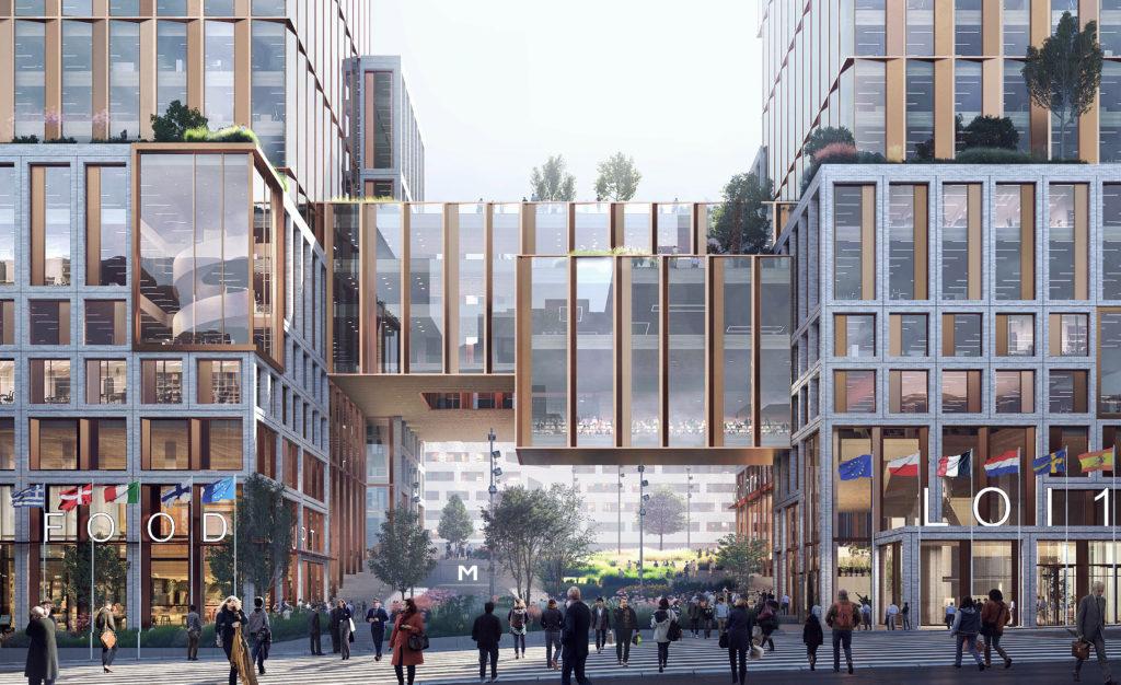 01_DELVA-Landscape-Architecture-Urbanism-LOI_130-Brussel-entrance-maelbeek
