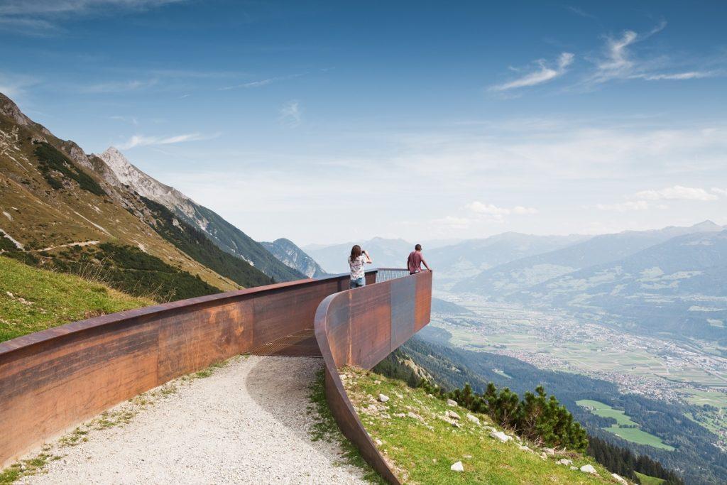 Bergpad-Innsbruck-door-Snohetta-Beelden-Christian-Flatscher-3