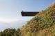 Bergpad innsbruck door snohetta beelden christian flatscher 7 80x53