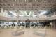 ARC19: Nieuw Administratief Centrum Brasschaat – Compagnie-O architecten