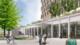 DP6 ontwerpt energiezuinig hotel in Ede