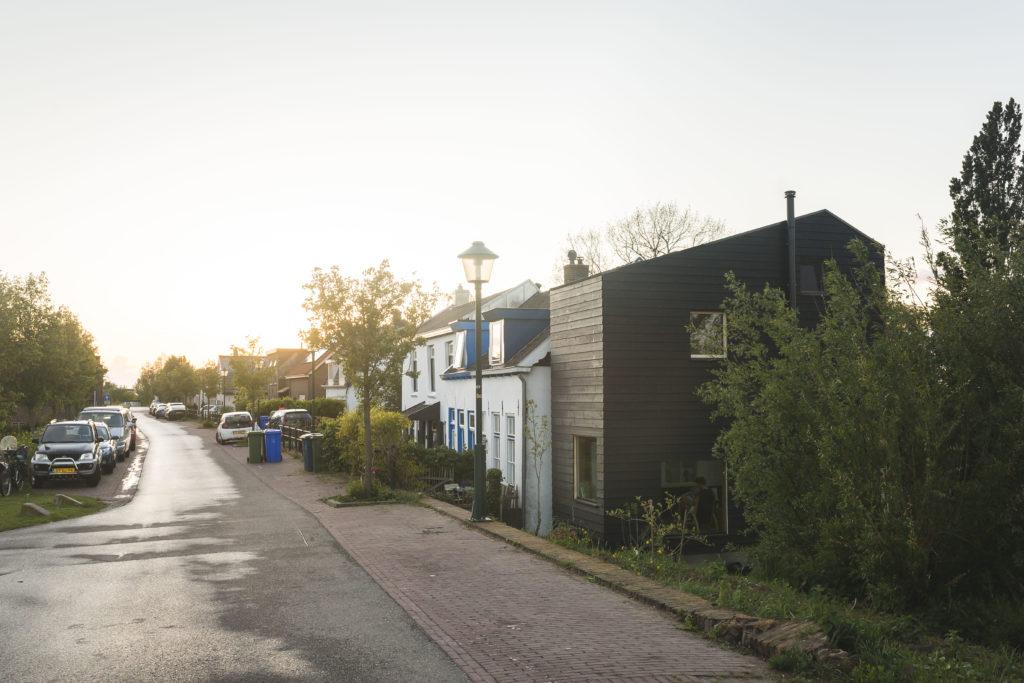 Dijkhuis Everdingen