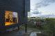 ARC19: Wonen buiten de dijk – Walden Studio