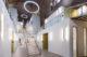 ARC19: Gezondheidscentrum Gulden Hart – Strategie Architecten