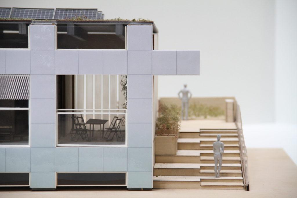 MOR_TU Delft_Tweede WK energiezuinig bouwen