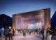 Nederlands paviljoen expo dubai 2020 80x57