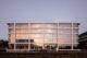 Hoofdkantoor Danone in Hoofddorp – Powerhouse Company