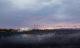 Unstudio blagoveshchenks amur panorama edit 190612 80x48