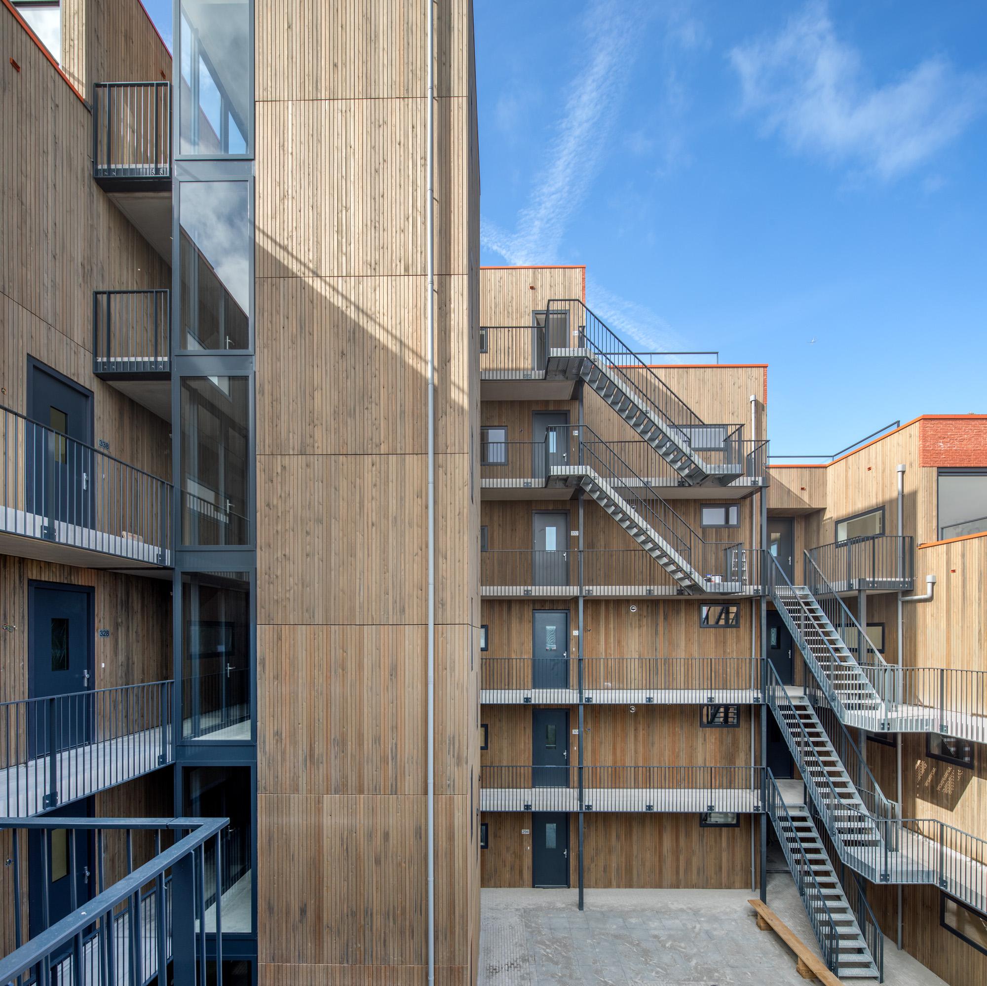 <p>Villa Cascade CROSS Architecture &#8211; Beeld Sjaak Henselmans</p>