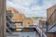 ARC19: Villa Cascade Almere Poort – CROSS Architecture