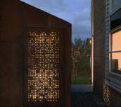 ARC19: Tuinstudio Hoofddorp – Serge Schoemaker Architects