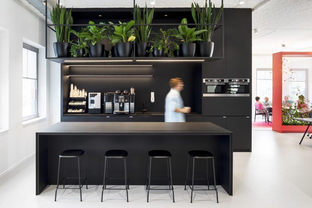 gemeente-amsterdam-hollandse-nieuwe-interieur-bar