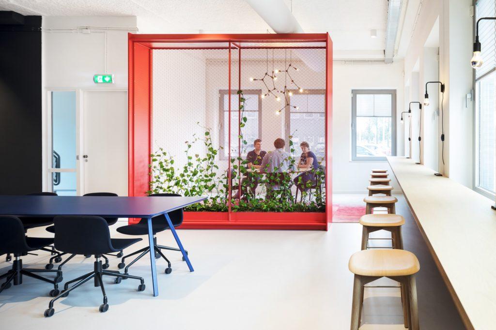 gemeente-amsterdam-hollandse-nieuwe-interieur-