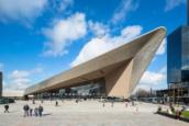 Blog – Voor wie bouwen architecten: voor zichzelf of anderen?