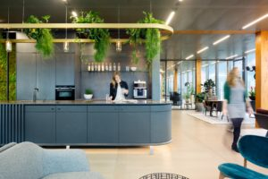 ARC19: EDGE Technologies Amsterdam – Fokkema & Partners Architecten