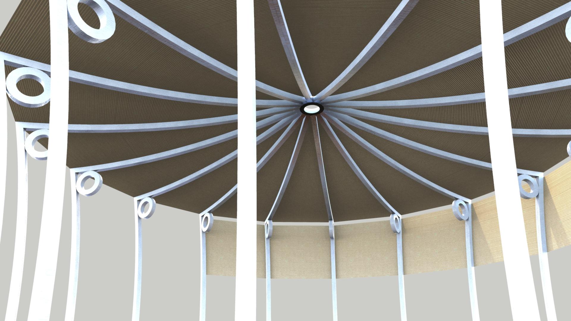 <p>spidermusica-3of10-detail-construction</p>