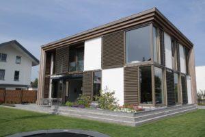 ARC19: Haaghuis: ruim, licht en behaaglijk familiehuis Den Haag – Alex Goedemans