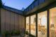 ARC19 Hotelgevoel thuis – Richèl Lubbbers Architecten
