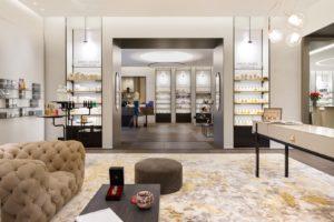 ARC19: Lianne Tio Luxury Rotterdam – Fokkema & Partners Architecten