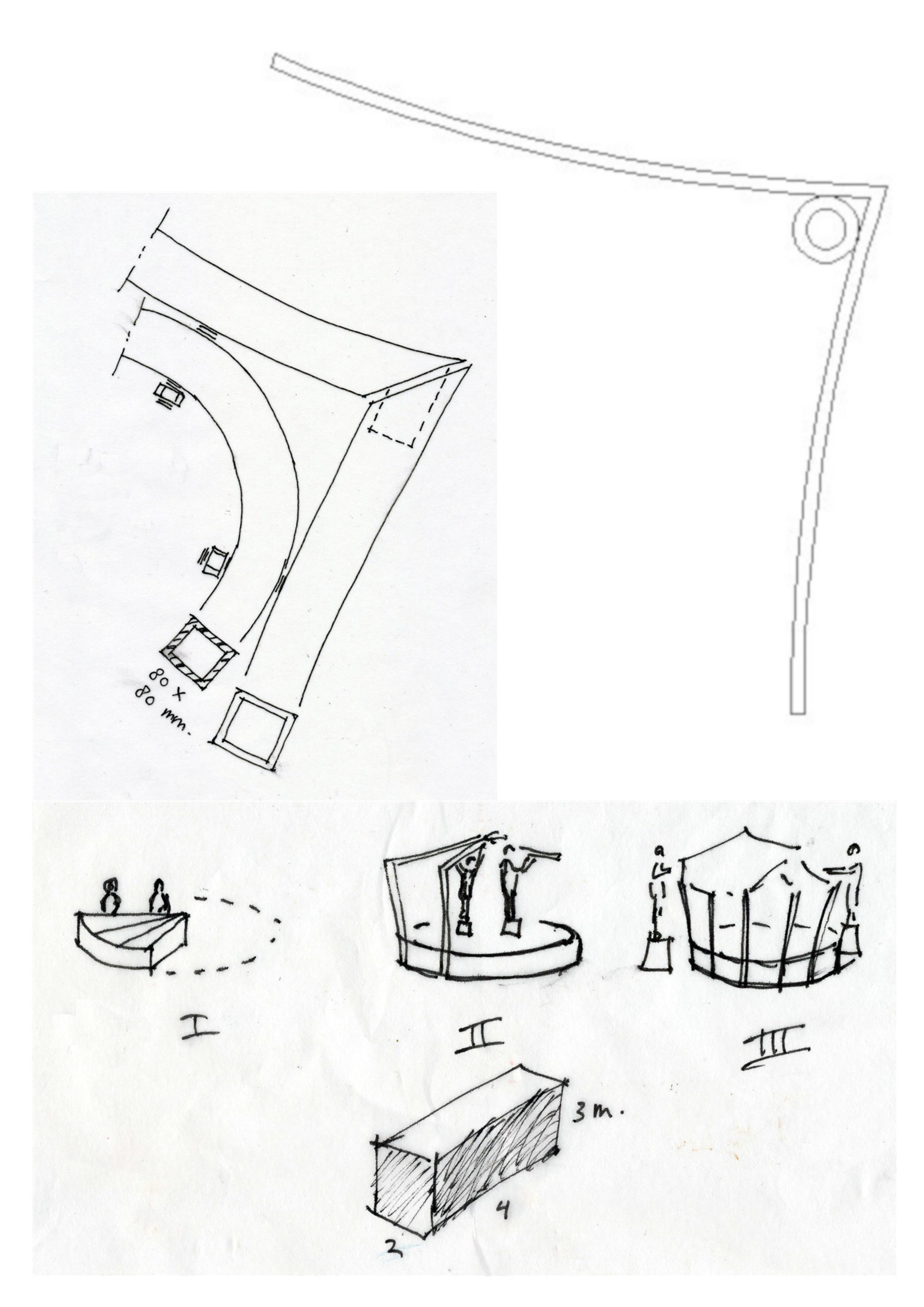 <p>spidermuscica-10of10-details-erection</p>