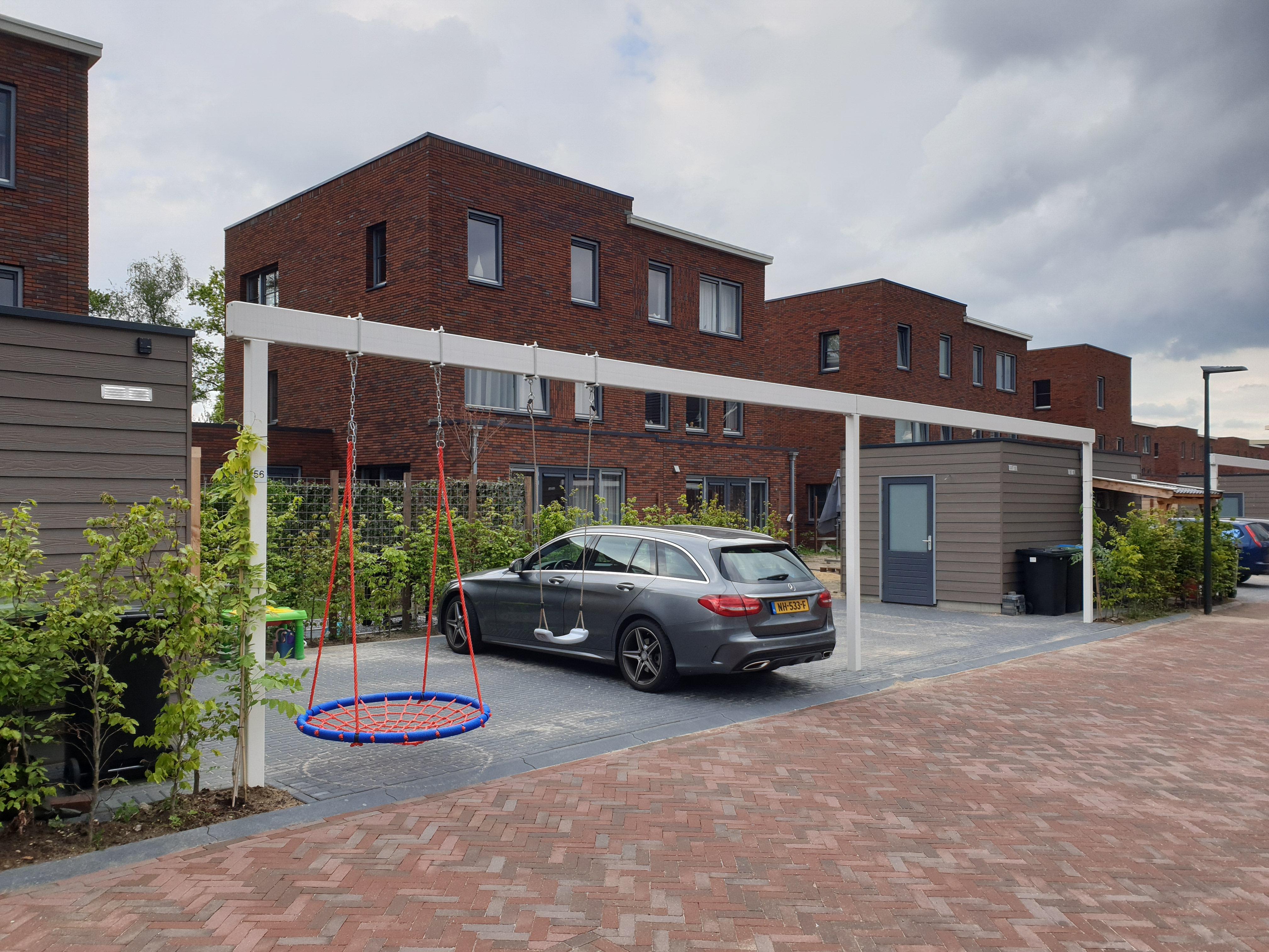 <p>Spartahof Apeldoorn &#8211; MTD landschapsarchitecten</p>